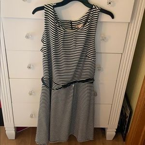 Merina dress M